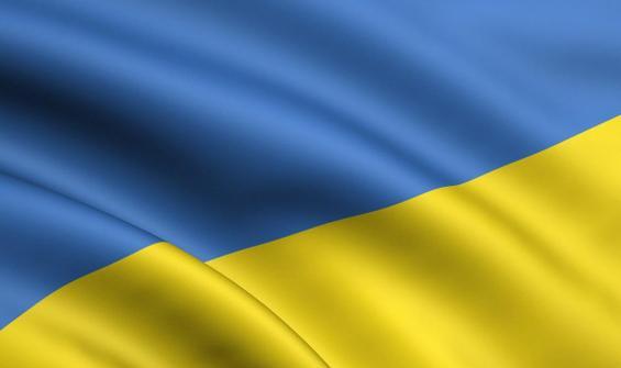 Ukrayna BDT ile iki anlaşmadan çekildi