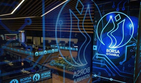 Borsa İstanbul'a reform nefesi