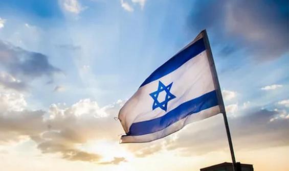 İsrail hükümeti 3 günlüğüne giriş ve çıkışları kapatıyor