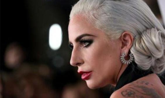 Lady Gaga'ya büyük şok! Köpekleri çalındı
