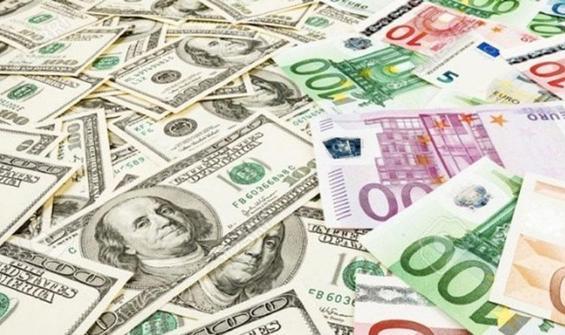 Kurda sert yükseliş! Dolar ve Euro'da artış hız kazandı!