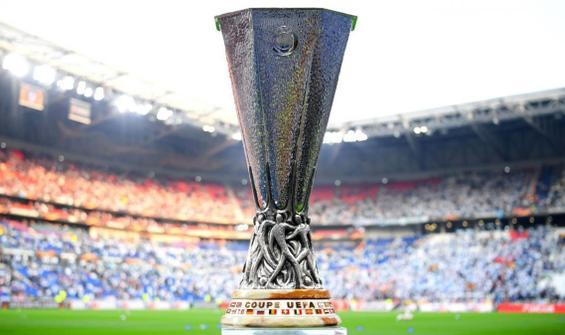 Avrupa Ligi'nde son 16 eşleşmeleri belli oldu
