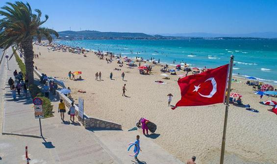 'Aşılamada turizm sektörüne öncelik verilsin' talebi