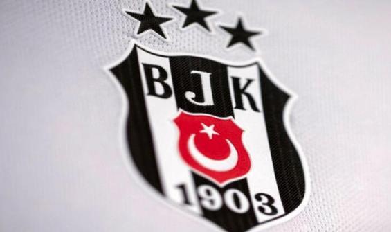 Beşiktaş, Malatya'ya 2 eksikle gidecek