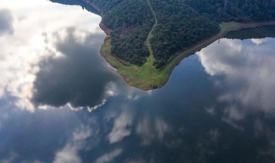 İşte barajlardaki son doluluk oranı