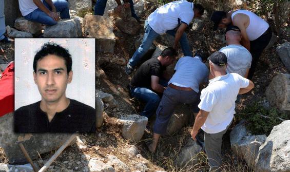 Kan donduran cinayette yeni detaylar ortaya çıktı