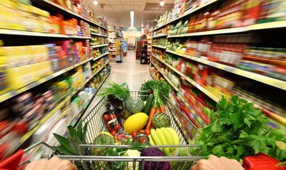 Bakanlık 1.4 milyon gıda denetimi gerçekleştirdi