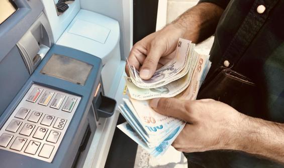 Türkiye'de neden verginin vergisi var? İşte tüm cevaplar...