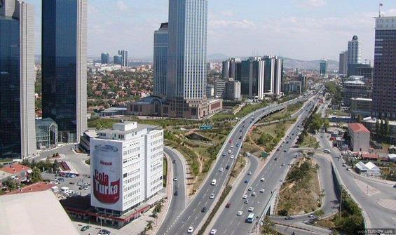 Türkiye'nin 2020 yılı 4. çeyrek büyüme rakamları açıklandı