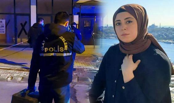 Genç Rabia'nın şüpheli ölümü
