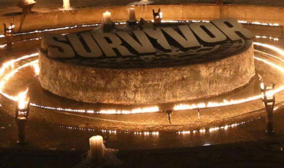 Survivor'a veda eden yarışmacıdan şaşırtan itiraflar