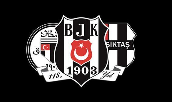 Beşiktaş'tan 'hakem' açıklaması