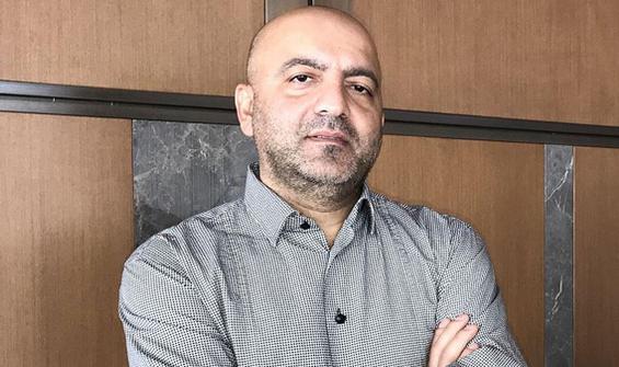 FETÖ'den yargılanan Mübariz Gurbanoğlu'nun cezası belli oldu