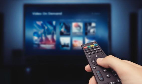 Star TV'nin sevilen dizisi final yapıyor