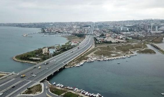 İstanbul için kritik deprem uyarısı: Şu anda bile kayıyor!