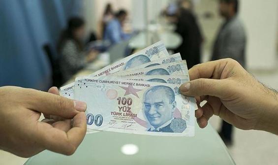 Mart ayı KYK burs ve kredi ödemeleri başladı!