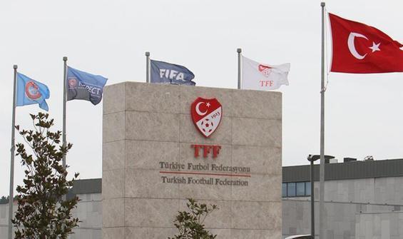 Tahkim'den Galatasaray ve Fenerbahçe'ye ret