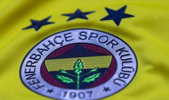 Fenerbahçe'nin Konyaspor kadrosu belli oldu