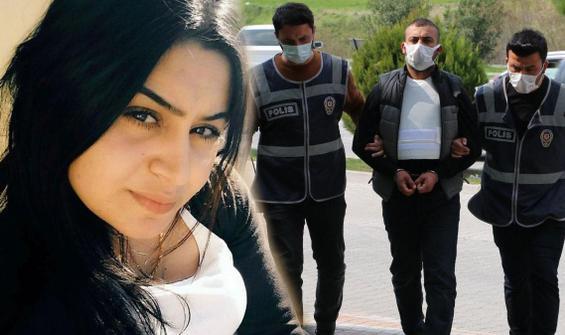 Adana'nın Ceyhan ilçesinde boşandığı eşini sevgilisine vurdurttu!