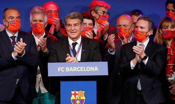 Güzel günlerin hatrına... Barcelona ve Messi'yi ne bekliyor?