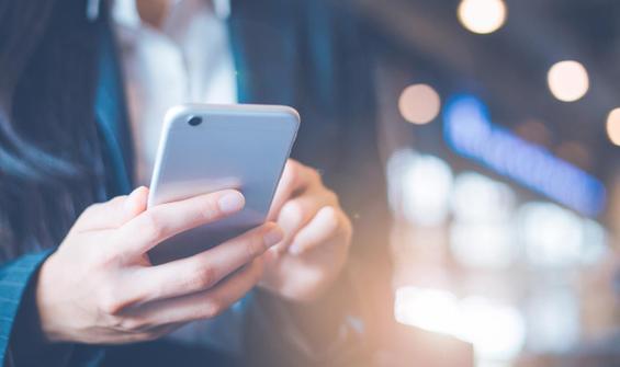 Haber Global Web Özel | Bakmadan geçmeyin (8 Mart 2021)
