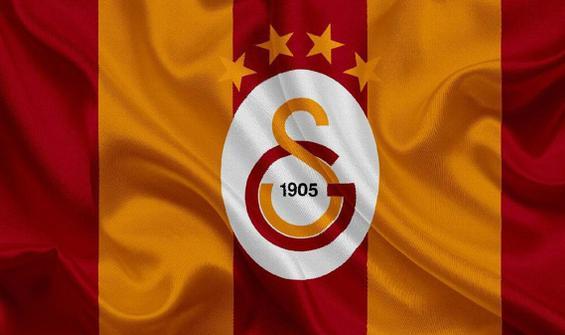 Galatasaray'da yetki iptali için açılan davada karar