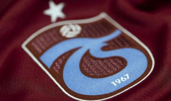 Trabzonspor FIFA'ya başvurdu