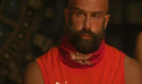 Survivor Çağrı kararını açıkladı! Yarışmadan ayrılacak mı?