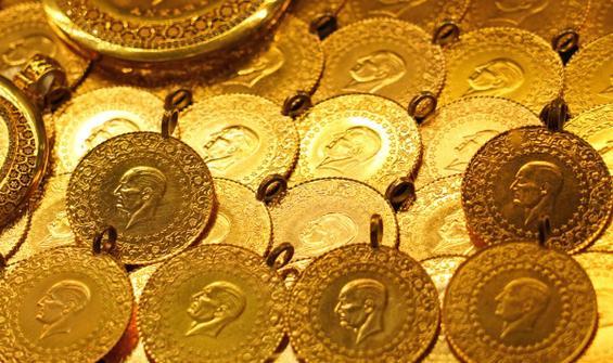 4 soru 4 cevap / Devlet neden yarım kilo altın isteyecekti?