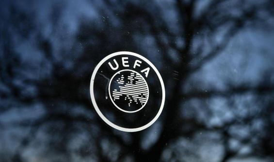 UEFA Kulüpler sıralamasında Türkiye'nin en iyisi