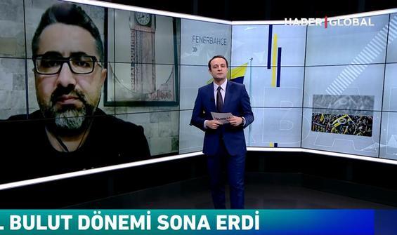 Çelikler, Fenerbahçe'deki hoca değişikliğini yorumladı