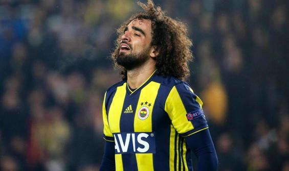 Fenerbahçe'den Sadık Çiftpınar açıklaması