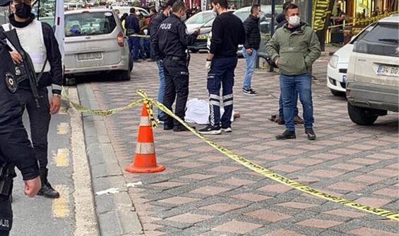 Silahlı çatışma çıktı: 2 ölü, 2 yaralı