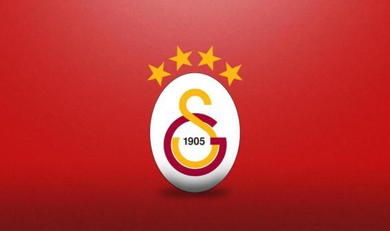 Galatasaray'da 2 pozitif vaka