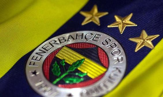 Fenerbahçe, Aziz Yıldırım'a teşekkür etti