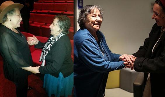Duayen tiyatrocu hayatını kaybetti