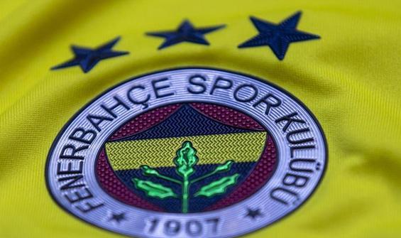 Fenerbahçe'den Galatasaray'a çağrı