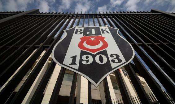 Beşiktaş'tan MHK'ye çağrı