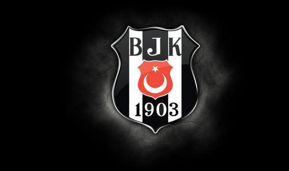 Beşiktaş Erkek Basketbol Takımı'nda 22 pozitif vaka
