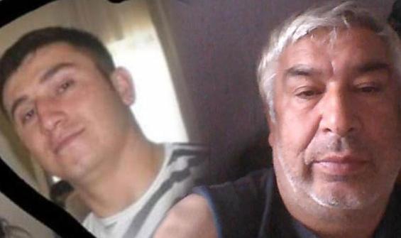 Oğlunu öldürüp, su kuyusuna gömen babadan iğrenç iddia