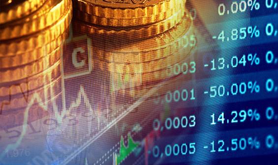 Japonya Merkez Bankası, dijital para testlerine başlıyor