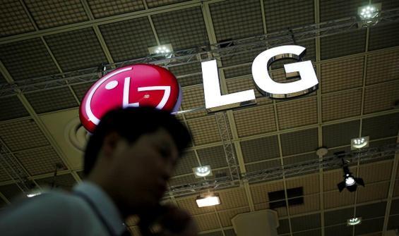 LG Electronics, cep telefonu birimini kapatıyor