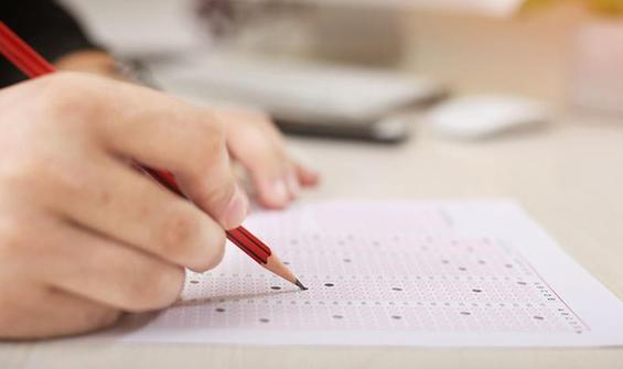 LGS sınavıyla ilgili önemli gelişme