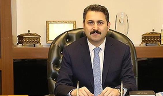 Belediye Başkanı, Tokatspor Başkanını savcılığa şikayet etti