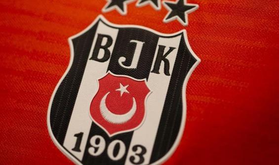 Beşiktaş'ın Alanyaspor maçı kamp kadrosu açıklandı