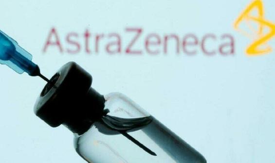AstraZeneca'nın çocuklar üzerindeki denemeleri askıya alındı