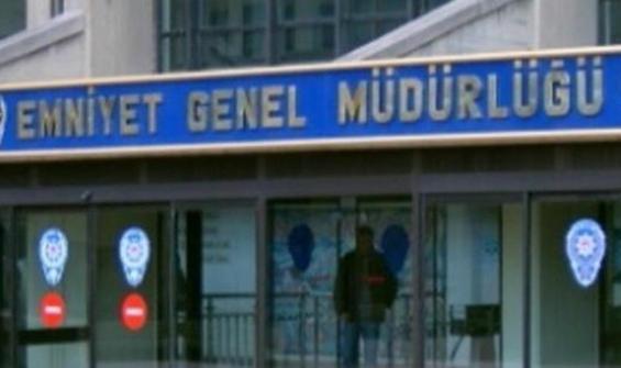 Emniyet'ten İstanbul Sözleşmesi açıklaması