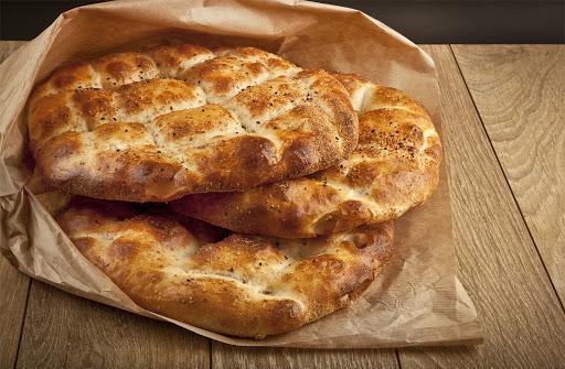 Halk Ekmek'in pide fiyatı belli oldu