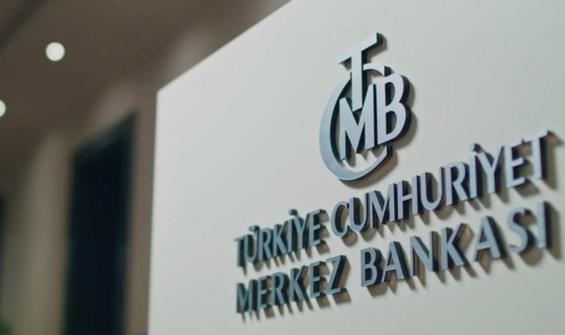 Merkez Bankası: Enflasyon üretici kaynaklı