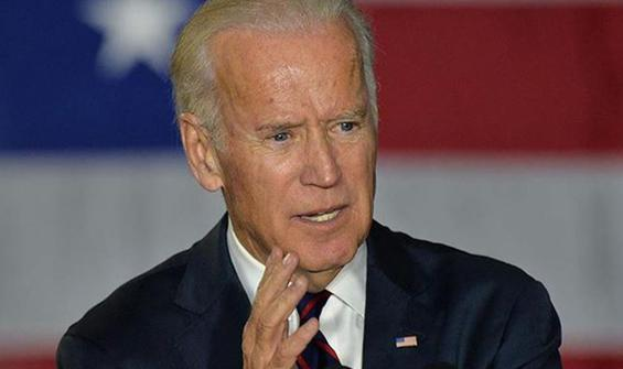 Biden'a açık İran mektubu: Karşıyız!